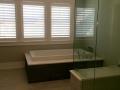 trim bath