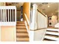 Foyer-stairs-before.after_