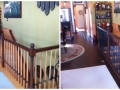 Waldron before.after