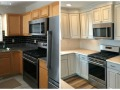 kitchen.before.after1_