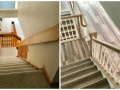 railings-before.after4_
