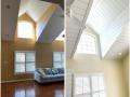shiplap-ceiling