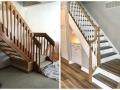 stairs.before.after_