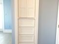build in dresser