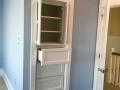 build in dresser2
