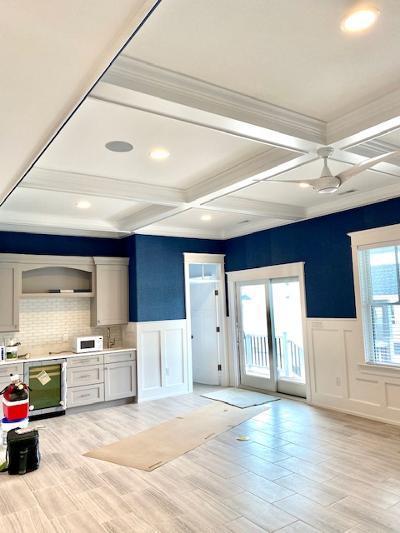 1_ceiling2