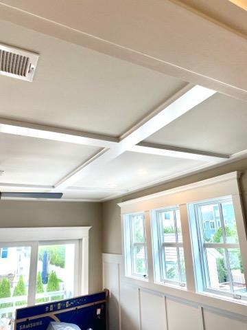 2_ceiling2