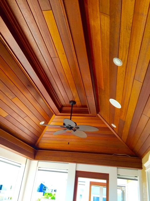 ceiling work3