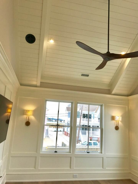ceiling.wainscoting1