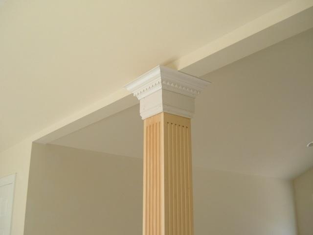 ceilings-01