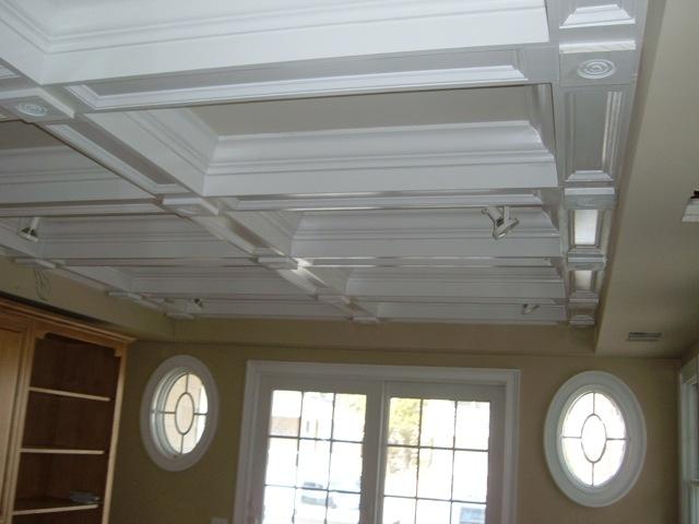 ceilings-02