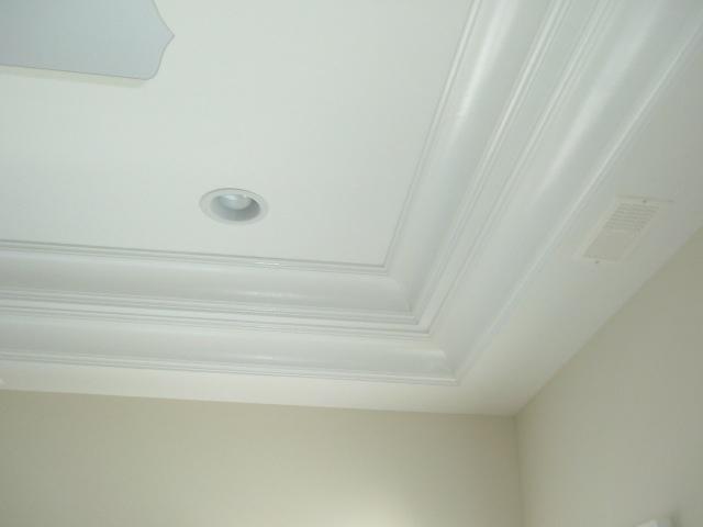 ceilings-04