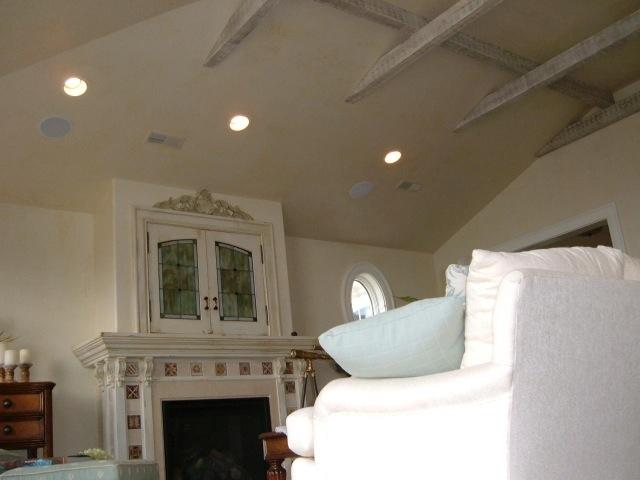 ceilings-08