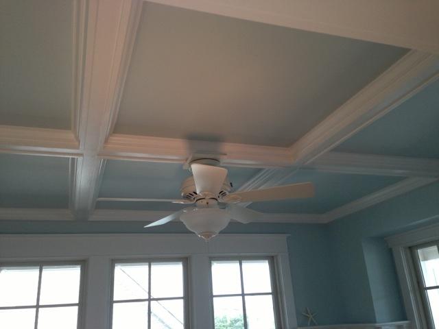 ceilings-10
