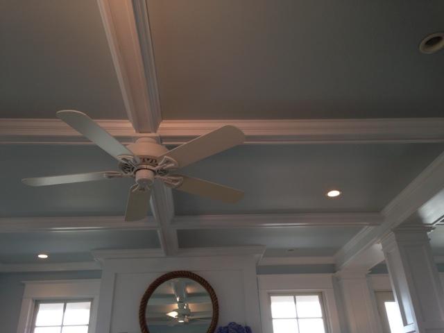 ceilings-11