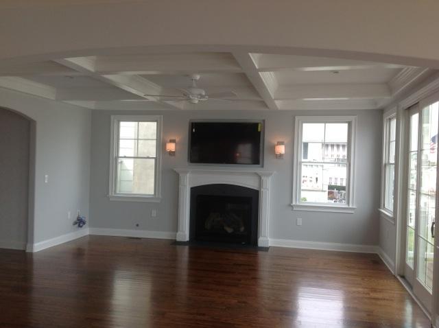 ceilings-12