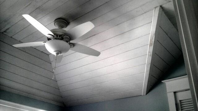 ceilings-15