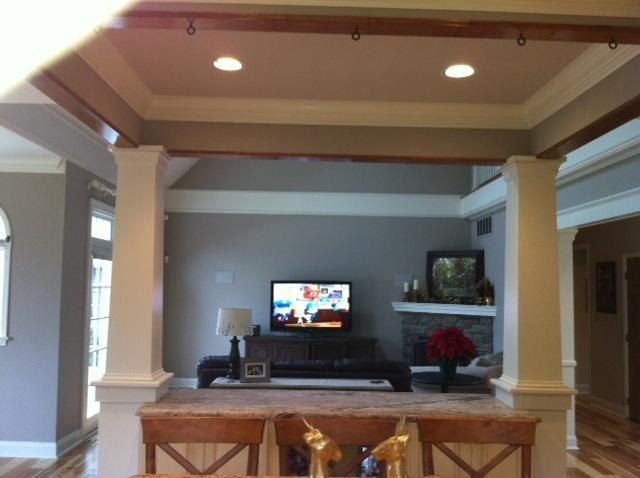 ceilings-16