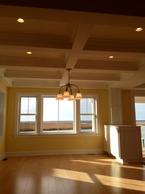 ceiling 18