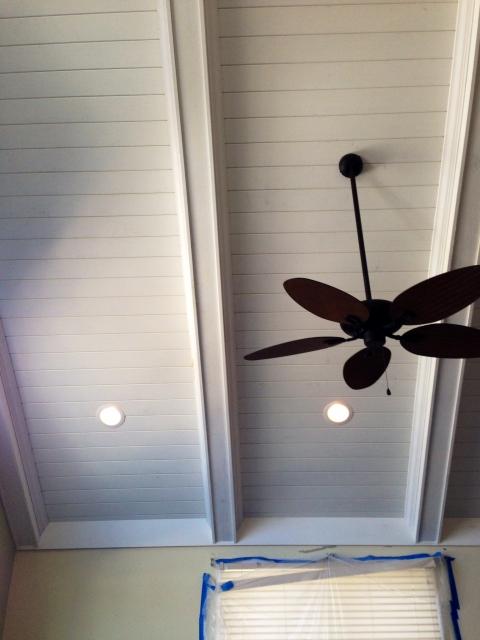 kaiser ceiling 2