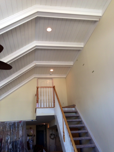 kaiser ceiling 5