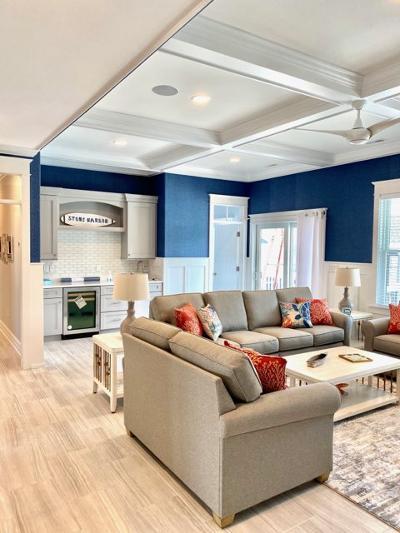 lr-finished.ceiling