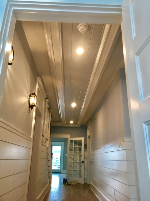 shiplap.ceiling1