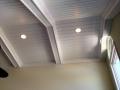 Kaiser ceiling 3