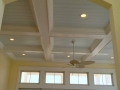 ceiling final 3
