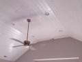 ceiling work2