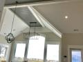 ceiling47