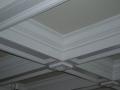 ceilings-03