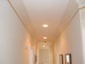ceilings-05