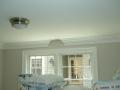 ceilings-06