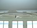 ceilings-07