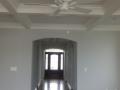 ceilings-14