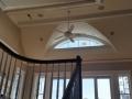 samples ceiling1.jpg