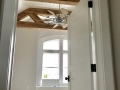 truss beam