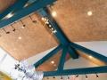 truss ceiling1