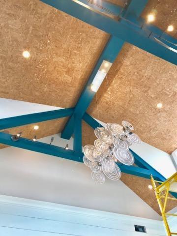 truss ceiling2