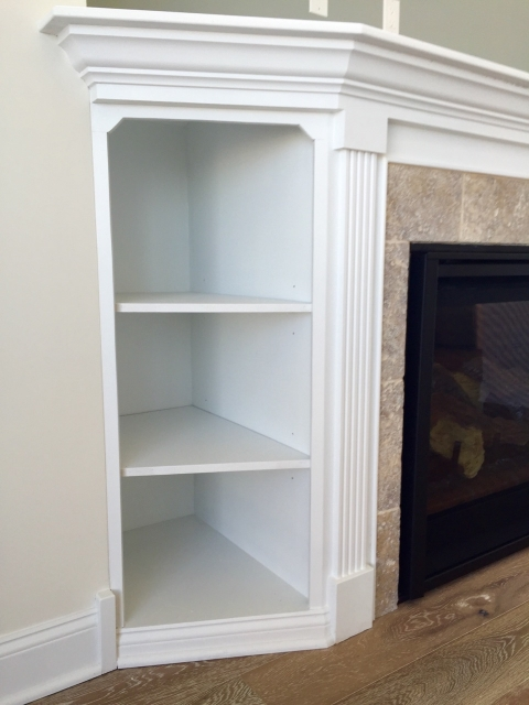 fireplace shelving2