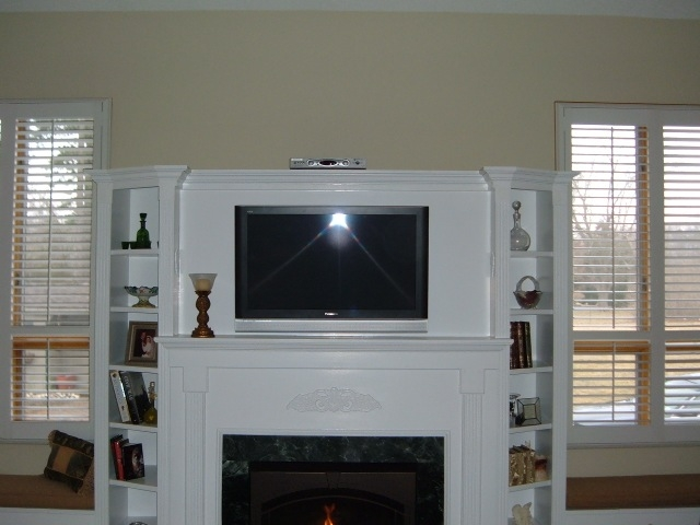 fireplaces-11