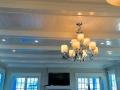 ceiling.fp