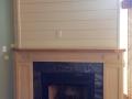 fireplace.shiplap