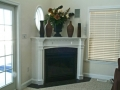 fireplaces-07