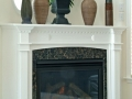fireplaces-08