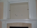fireplaces-14