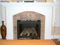 fireplaces-17