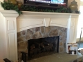 fireplaces-22