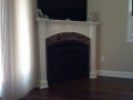 fireplaces-23